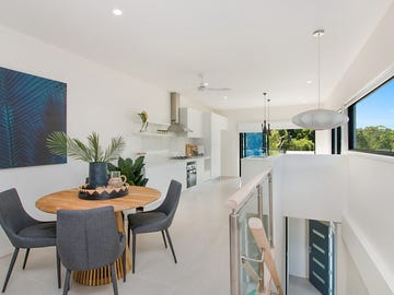 7/36 Old Ferry Road, Banora Point, NSW 2486