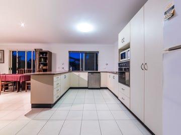 29 Banksia Court, Cannonvale, Qld 4802