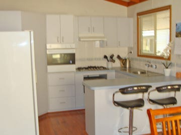 226/75 River Avenue, Echuca, Vic 3564 - Unit for Sale