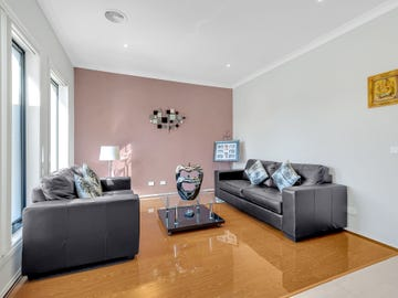 11 Pembroke Crescent, Derrimut, Vic 3026