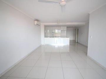 608 6 Finniss Street, Darwin City, NT 0800