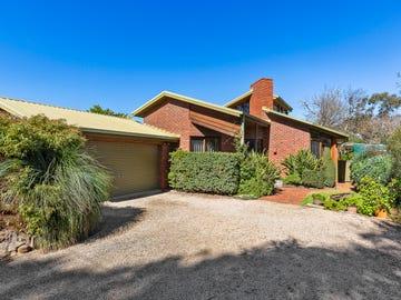 53 Barker Street, Flinders, Vic 3929