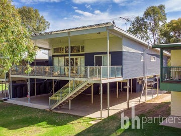 5056 Angas Valley Road, Walker Flat, SA 5238