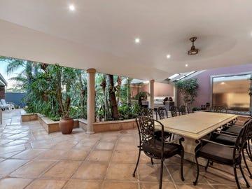 18 Tay Court, Banksia Park, SA 5091