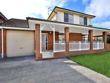 74 Renfrew Road, Werri Beach, NSW 2534