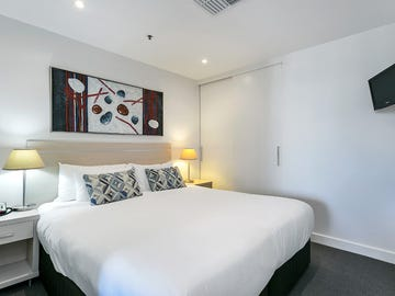 904 /25  Colley Terrace, Glenelg, SA 5045