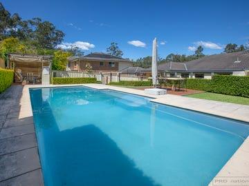 38 Leinster Circuit, Ashtonfield, NSW 2323