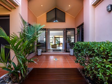 60 Admiral Drive, Dolphin Heads, Qld 4740