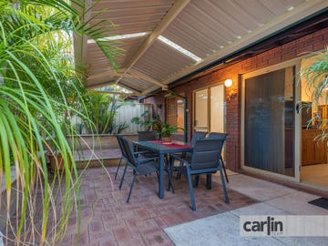 5/475 Canning Highway, Melville, WA 6156