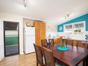 3 Mulbring Street, Aberdare, NSW 2325