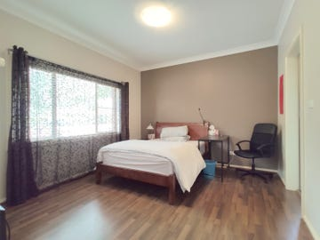 26 Mindarie Street, Lane Cove, NSW 2066