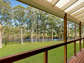 20742 Pacific Highway, Johns River, NSW 2443
