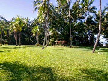 Villa 439 Pandanus Way East, Sheraton Mirage, Port Douglas, Qld 4877