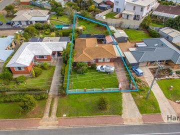 45 and 45a Commercial Road, Port Noarlunga South, SA 5167