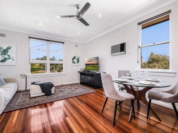 3 Forster Place, Dundas Valley, NSW 2117