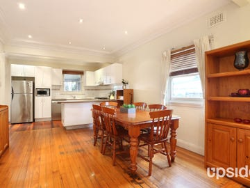 195 Tower Street, Panania, NSW 2213