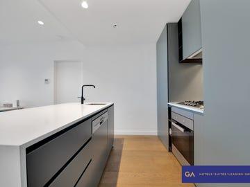 2309/462 Elizabeth Street, Melbourne, Vic 3000