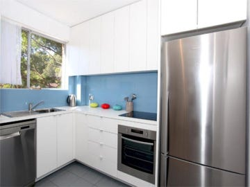 45/2 Leisure Close, Macquarie Park, NSW 2113