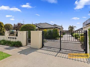 2/9 Victoria Road, Woy Woy, NSW 2256