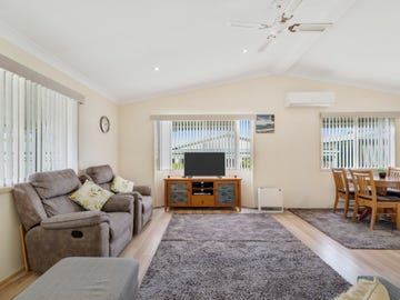 124/25 Mulloway Drive, Chain Valley Bay, NSW 2259