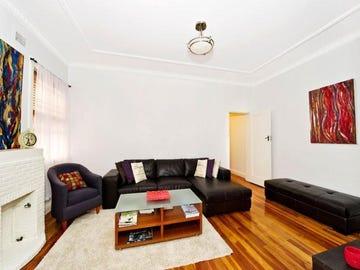 2/321 Arden Street, Coogee, NSW 2034