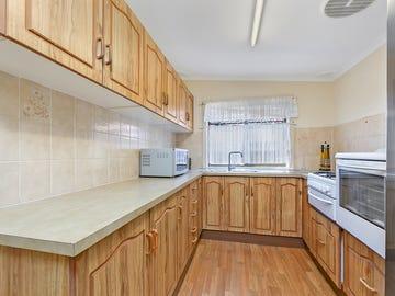 4 Savery Crescent, Blacktown, NSW 2148