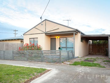 83 Forster Street, Norlane, Vic 3214