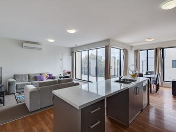 210/90 Epping Road, Epping, Vic 3076