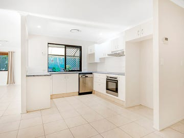 2/6 Whitehead Drive, Burleigh Waters, Qld 4220