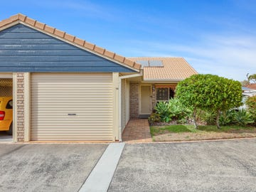 32/1-9 Blue Jay Circuit, Kingscliff, NSW 2487
