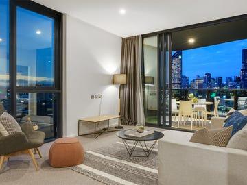 1201/9 Christie Street, South Brisbane, Qld 4101