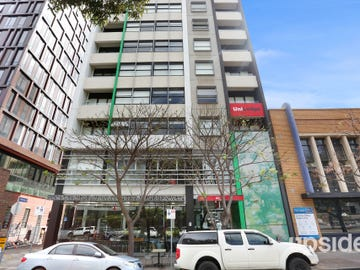 612/139 Bouverie Street, Carlton, Vic 3053