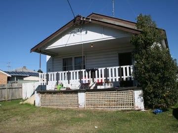 10 Doyalson Street, Morisset, NSW 2264