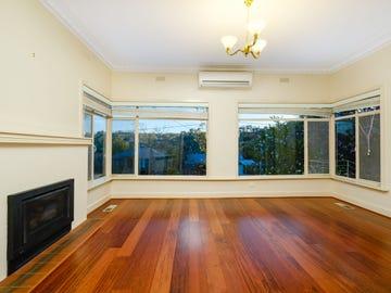 756 Fellowes Crescent, Albury, NSW 2640