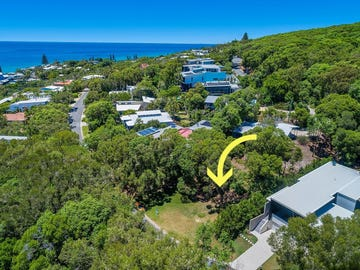 17 Dolphin Bay Drive, Sunshine Beach, Qld 4567