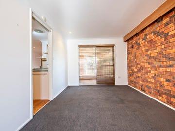 29 Sapphire Street, Dubbo, NSW 2830