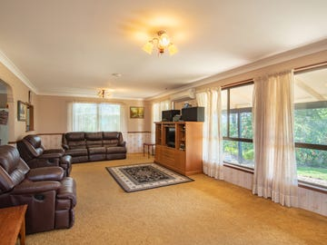 15 Haviland Street, Woolgoolga, NSW 2456
