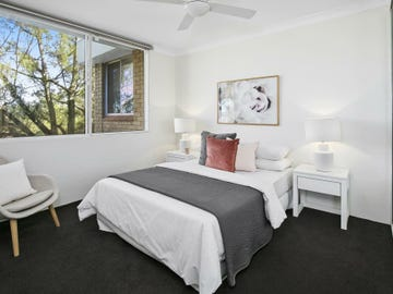 12/21-23 Longueville Road, Lane Cove, NSW 2066
