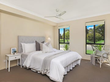 47 O'Reilly Dve, Caloundra West, Qld 4551