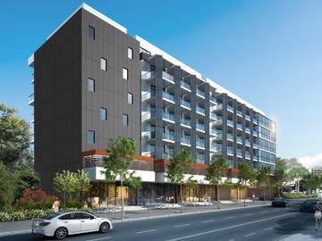 46-54 Court Road, Fairfield, NSW 2165