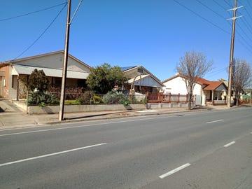 25&27 Marion Road, Torrensville, SA 5031