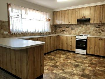 61 Baird Street, Dubbo, NSW 2830