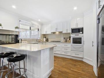 72 Loder Crescent, South Windsor, NSW 2756