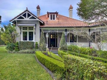 63 Eastern Road, Turramurra, NSW 2074