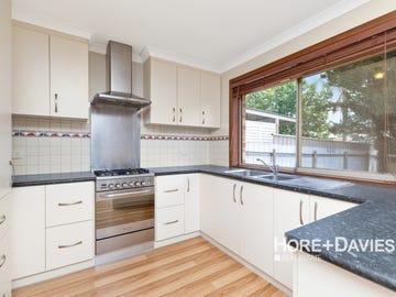 8/9 Travers Street, Wagga Wagga, NSW 2650