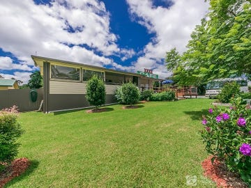 10 Forestry Road, Springbrook, Qld 4213