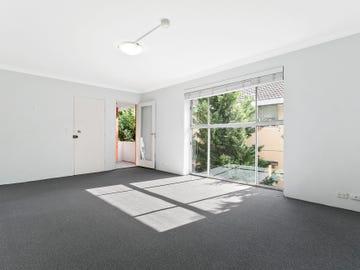 67 Wentworth Street, Randwick, NSW 2031