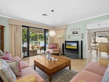 24 Saltwater Terrace, Helensvale, Qld 4212