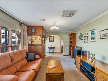 6  Possingham street, Redwood Park, SA 5097