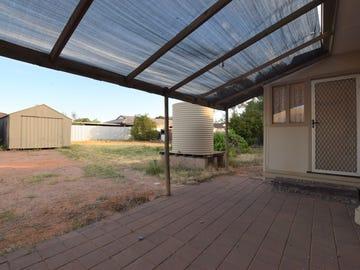 6 Stokes Terrace, Port Augusta West, SA 5700